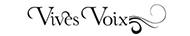 Vives voix
